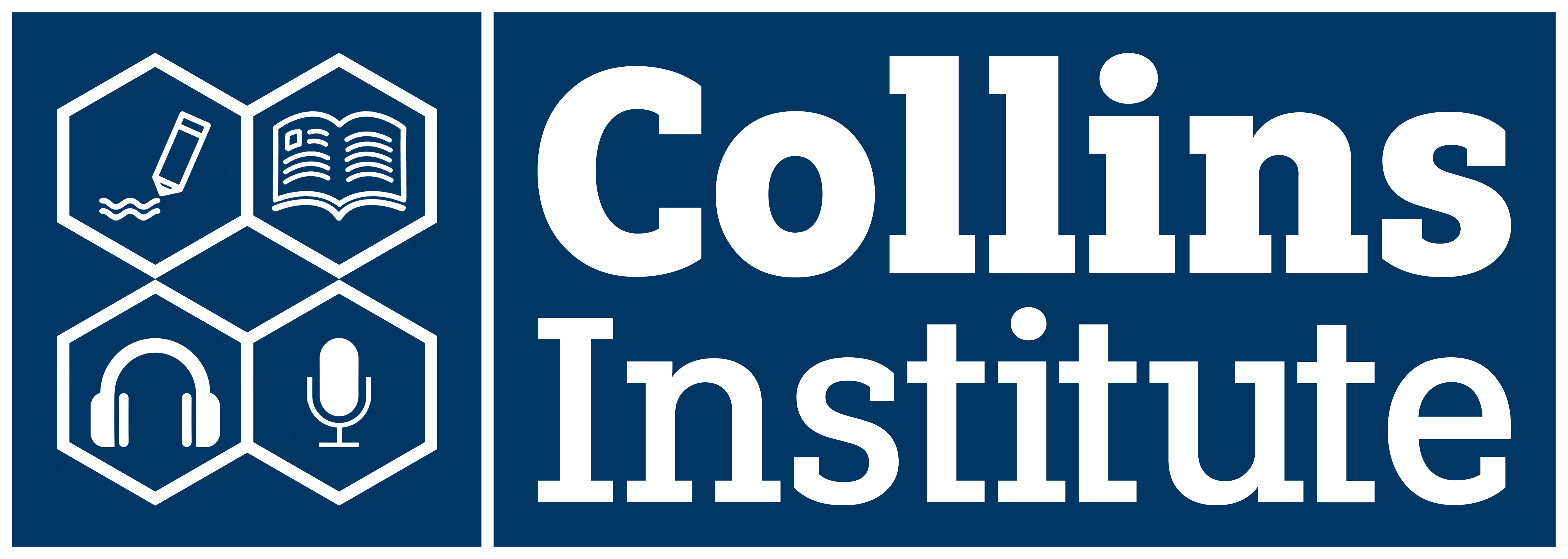Collins International Institute