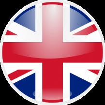 england-150397_960_720