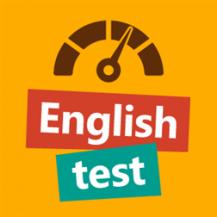 test-your-english-english-exam-png-252_252